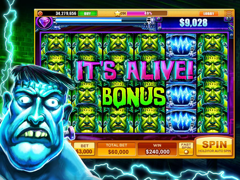 Gears of Fortune Trivia Games - Try Playing Online for Free