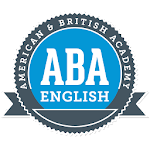 Learn English with ABA English 2.5.1.0 (Unlocked) (Premium)
