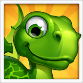 Download GAME_STRATEGY Земли Драконов APK