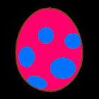 Tamago Basic Two icon