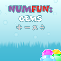 NumFun - Math Gems (new)