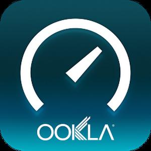 Teste a Velocidade Da Sua Conexão com OOKLA SpeedTest Premium