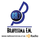 Radio Bravissima FM icon
