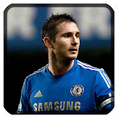 Frank Lampard FC Wallpaper