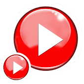 Play Youtube videos