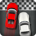 Pocket Racing 2 icon