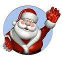 Hire a Santa