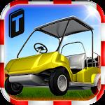 Golf Cart Simulator 3D 1.2 Apk