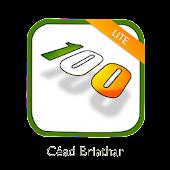 Céad Briathar Free