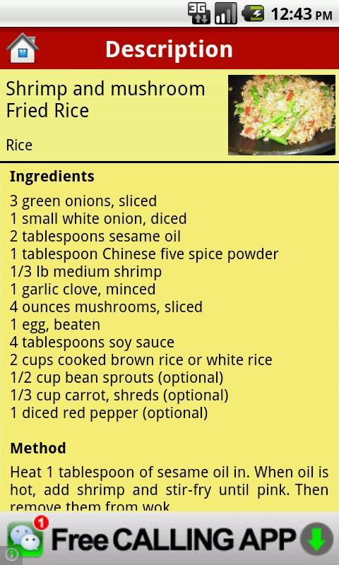Chinese chicken fried rice recipes in marathi food chicken recipes chinese chicken fried rice recipes in marathi forumfinder Image collections