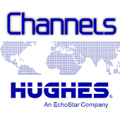 Channels - Hughes