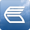 VTB Capital Research icon