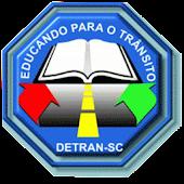Dossiê veículo SC (Documento)