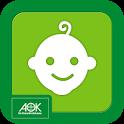 AOKbaby icon