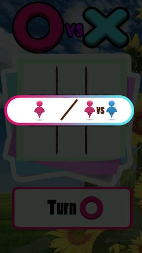 【免費休閒App】เกมโอเอ็ก-APP點子