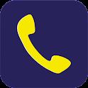 TeleBudget logo