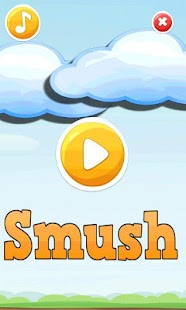 Play Fruit Crush game online - Y8.COM
