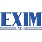 Exim India icon