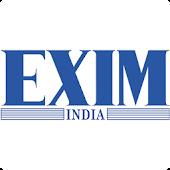Exim India