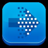 Turk Telekom Online Service