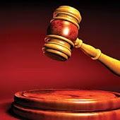 Maharashtra Court