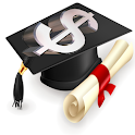Education Cost icon