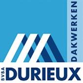 Durieux Alain