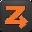 ZuluTradeBG icon