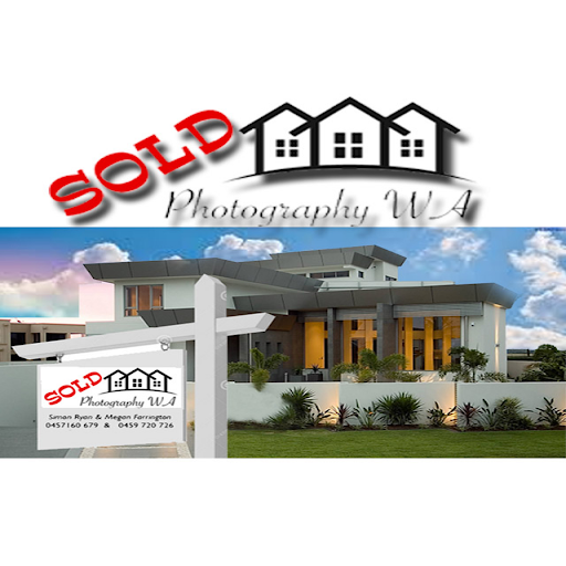Sold Photography WA