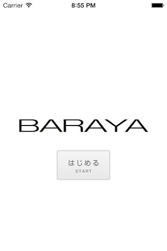 BARAYA