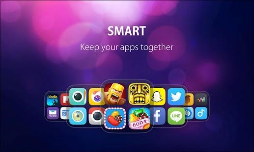 apk downloader Enhanced Apps Market