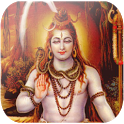 Shiva Live Wallpapers icon