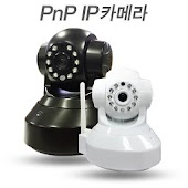PnP 100