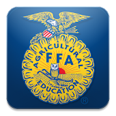 86th National FFA Convention