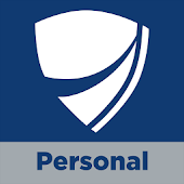 Bankers Trust M+ Personal