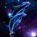 Galaxy Dolphins