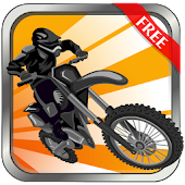 Moto Stunts Bike Racing Mania