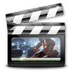 MP4 HD FLV Video Player 2.1.1