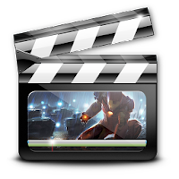 MP4 HD FLV Video Player 2.1.3