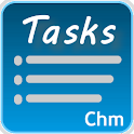 Task List: To do list PRO icon