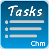 Task List: To do list PRO