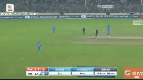BPL 2013 - screenshot thumbnail