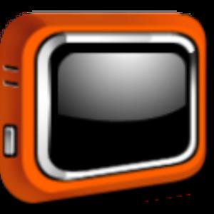手机搜片神器 媒體與影片 App LOGO-APP試玩