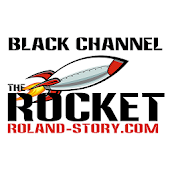 The Rocket Black Channel