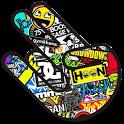JDM Lifestyle icon