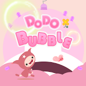 Dodo Bubble Free EN