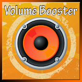 True Volume Booster MAX