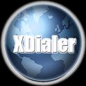 XDialer icon