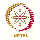 NPTEL-For All Engineering Prof