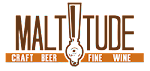 Logo for Maltitude